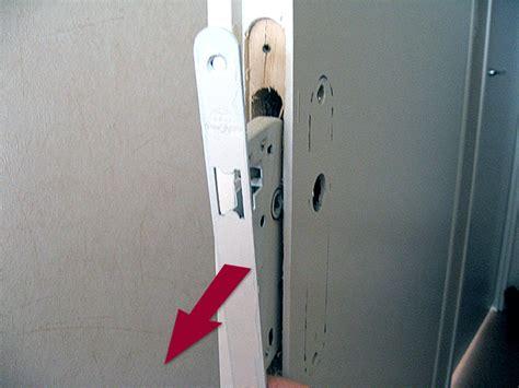 changer serrure porte chambre serrure porte chambre ouvrir une porte sans cle 28