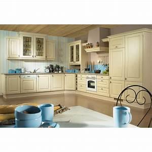 Küche Inkl E Geräte : brigitte k che einbauk che l k che inkl e ger te mit vielen farben 709 ebay ~ Bigdaddyawards.com Haus und Dekorationen