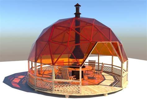 Беспроводная энергетика прошлого Дом Солнца