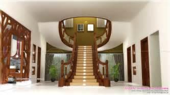 Home Design Classes Home Design Classes House Design Ideas