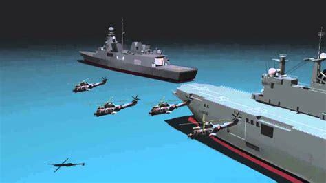siege de la dgse somalie otage raid de la dgse mov