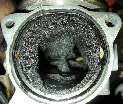build   crud   mazda bongo egr valve
