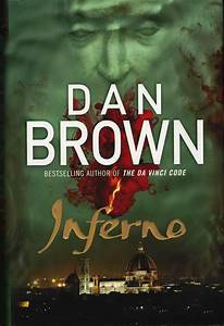 Inferno, Dan Brown, Hagia Sophia, Göksel Gülensoy, beneath ...