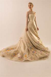 heres a look at the 39cinderella39 movie wedding dress With wedding dress movie