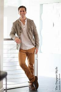 Casual spring/summer outfit | Style | Pinterest | Sunday church outfits and Menu0026#39;s fashion