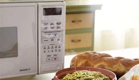 cuisine au micro ondes cuisine au micro ondes dootdadoo com idées de