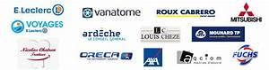 Lapize De Sallée : partenaires chl sport auto ~ Premium-room.com Idées de Décoration