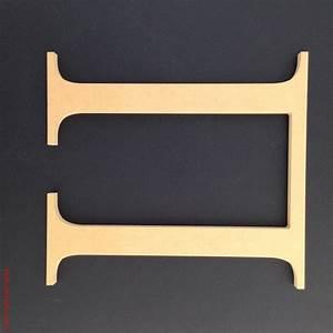 2 12 sorority greek letters unfinished wood w key hole for Buy wooden greek letters