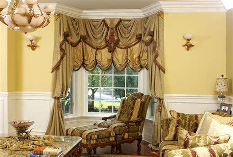 luxury custom drapery  curtains fabrics chicago