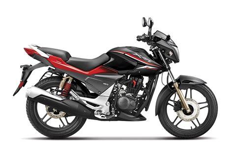 New Model Hero Xtreme Sports Price, Pics, Mileage