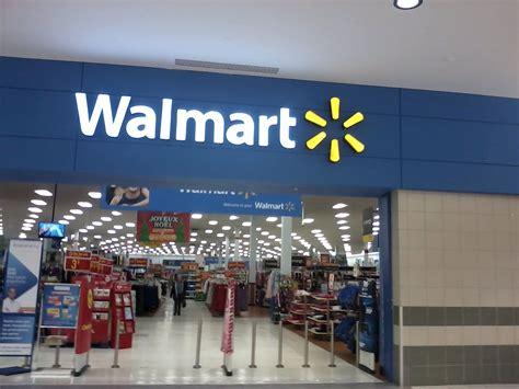 L Walmart by Walmart In Efforts To Rehabilitate Image