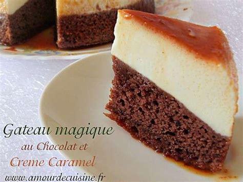 amour en cuisine les meilleures recettes de desserts et fondant