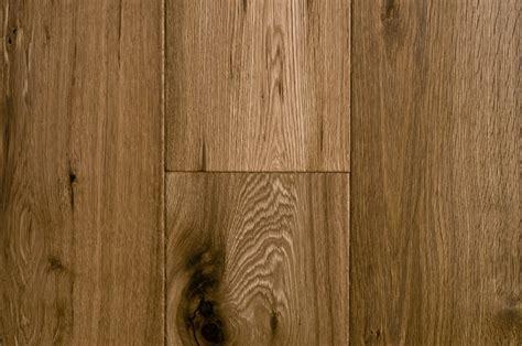 duchateau chateau olde dutch solid hardwood flooring