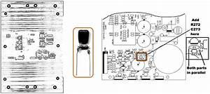 Infinity Basslink 10 Schematic Diagram  U2013 Installation