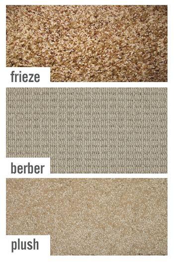 carpet types carpet vidalondon