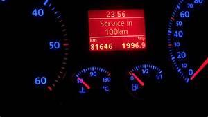 Benzin I U015f U0131 U011f U0131 Yand U0131ktan Sonra Araba Ne Kadar Gider