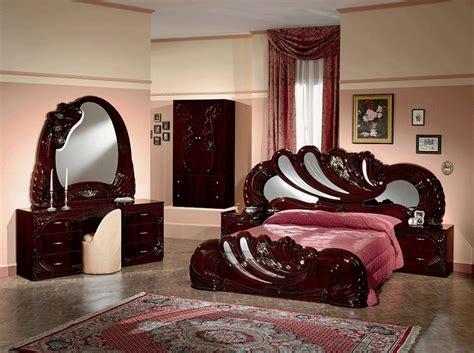 chambre adulte italienne chambre a coucher italienne lyon chambre idées de