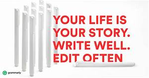 Good Essay Hooks we write your research paper creative writing minor iu can you pay someone to do your coursework