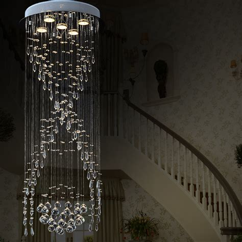 foyer lighting high ceiling design stabbedinback foyer