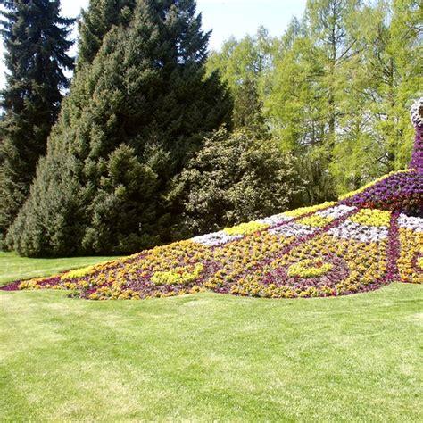 mainau l isola dei fiori mainau l isola dei fiori germania