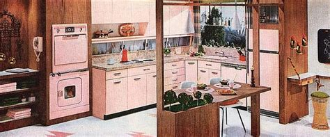 where to buy kitchen cabinets 2023 best images about i vintage ii on 1717