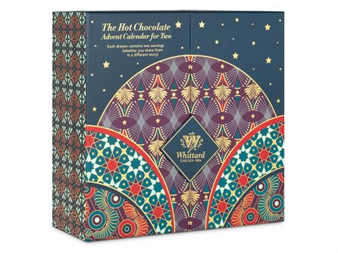 Thought i'd let you guys in a product we've been working on the last few months. The 34 Best Chocolate Advent Calendars For Grown-Ups Christmas 2020