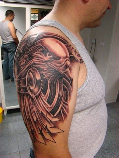 9 best images about tattoos on pinterest tattoo phoenix