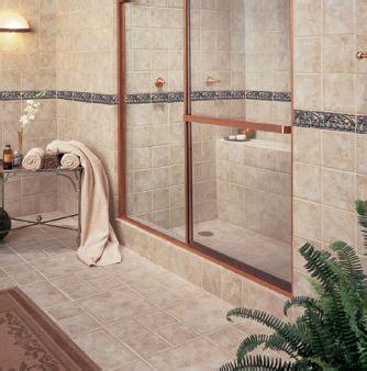 tile ideas  showers