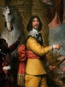 John Byron, 1st Baron Byron - Wikipedia  Lord