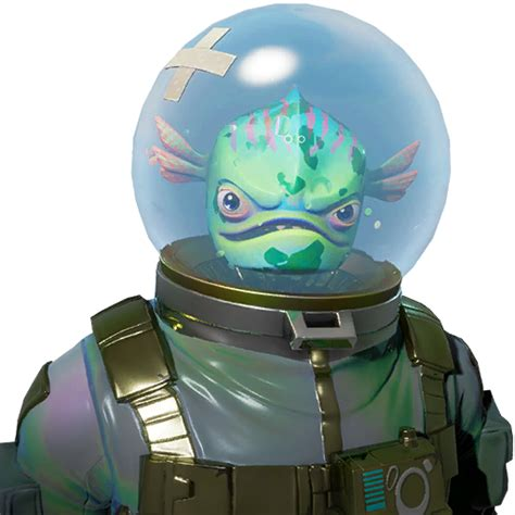leviathan locker fortnite tracker