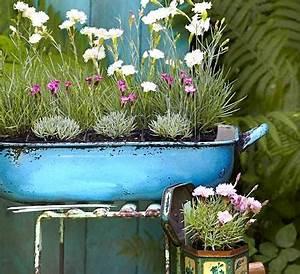 Hochbeet Blumen Bepflanzen : hochbeet blumen bepflanzen einzigartig hochbeet anlegen und bepflanzen elegant recycling ~ Watch28wear.com Haus und Dekorationen