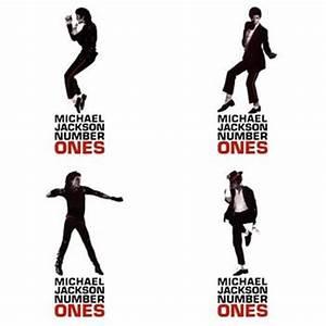 Michael Jackson poses! | Michael Jackson- Sexaaay poses ...