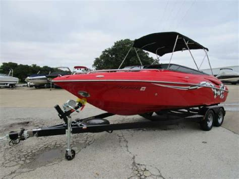 Boats For Sale Lynchburg Va Craigslist by Louisville Boats Craigslist Autos Post