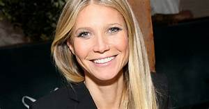 Gwyneth Paltrow's Goop Detox Is Surprisingly Approachable