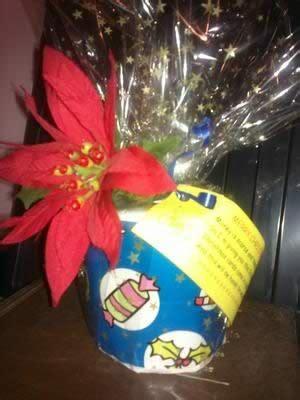 funniest homemade christmas gag gifts  ideas