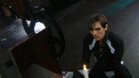 Aleksandrs Šeps: kā ar sveču palīdzību piesaukt veiksmi ...