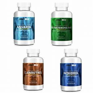 Clenbuterol  Trenbolone Results Before And After Tren Cycle The Most Powerful What Can I Expect