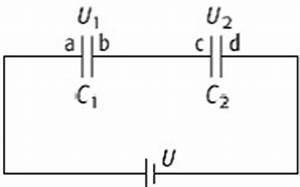 Kondensator Kapazität Berechnen : kondensator techniklexikon ~ Themetempest.com Abrechnung