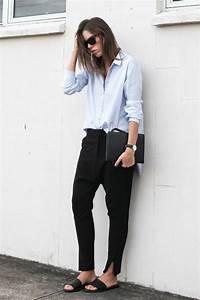 Tenue Femme Classe : best 25 tenue chic femme ideas on pinterest tenue ~ Farleysfitness.com Idées de Décoration