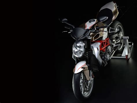 Gambar Motor Mv Agusta Brutale 1090 Rr by 2013 Mv Agusta Brutale 1090rr Pictures Specifications