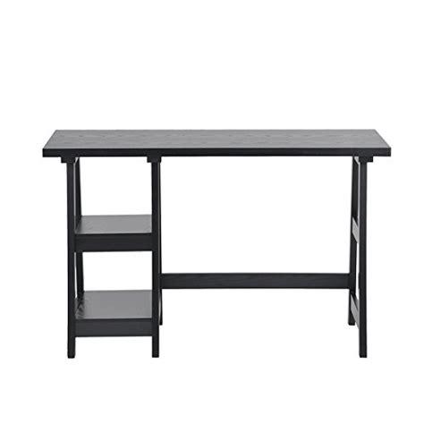tables de bureau aingoo table de bureau