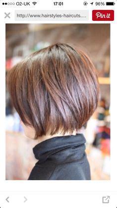 15 Cute Chin Length Hairstyles for Short Hair Bobs Bob