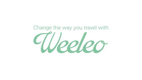 bureau de change devise weeleo le bureau de change collaboratif ne stockez plus