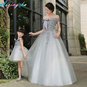 matching mother daughter clothes mom and daughter wedding With matching mother daughter wedding dresses
