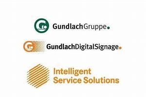 Gundlach Gmbh Co Kg : digital signage integratoren gundlach gruppe bernimmt hamburger iss gmbh invidis ~ Indierocktalk.com Haus und Dekorationen