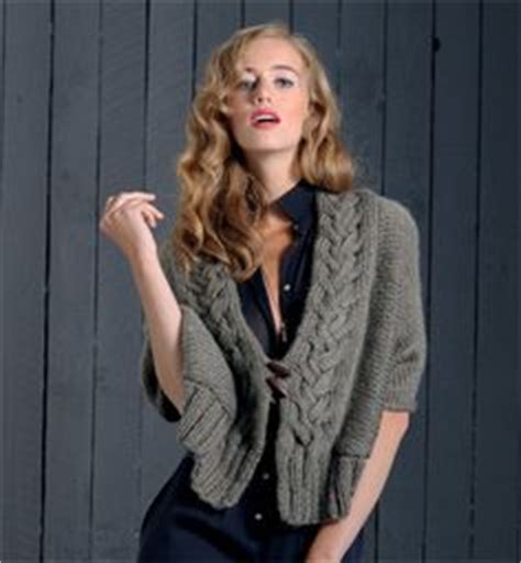 1000 images about tricot on snood drops design and tuto tricot