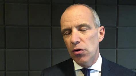 Simon Calder challenges Thomas Cook Airline CEO on pilot ...