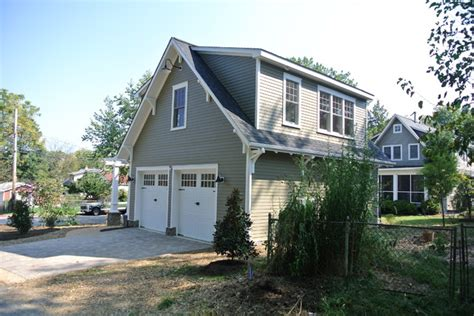 house plans with detached garage apartments detached garage with apartment craftsman shed