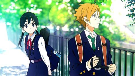 anime quotes tamako love story wattpad