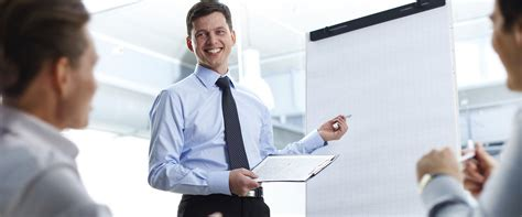 Business Programs. Insurance Company In India Bic Imprinted Pens. Miami Office Space For Rent La Cash Advance. Japanese Companies In Nyc 2013 Veloster Price. Career Fair In Houston Pusher Syndrome Stroke. Colleges In Thomasville Ga Local Movers Tampa. Divorce Lawyers In Denver Colorado. Retail Merchandising Degree Stock Image Pack. Laminate Wood Flooring Miami